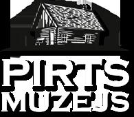 Pirts muzejs